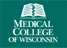 Logo Medical College of Wisconsin